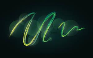 Fluxer by Infinite705