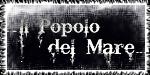 .:IPDM - Stamp:. by WhiteKimahri