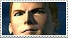 Seifer stamp by WhiteKimahri