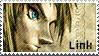 Link Twilight Princess stamp 1 by WhiteKimahri