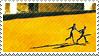 ICO stamp by WhiteKimahri