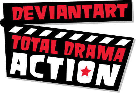 Total Drama Action by Hey-Hollywood