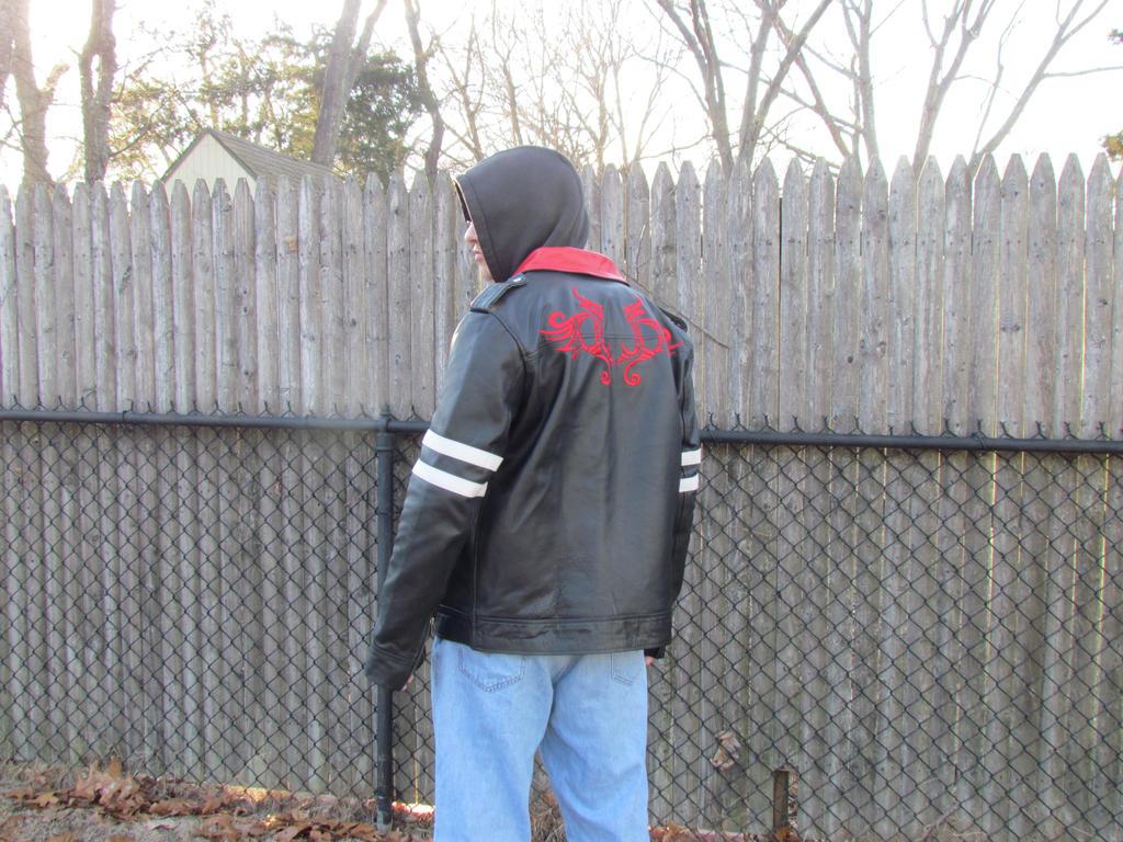 assassin4's Profile Picture
