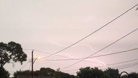 7/25/2016 lightning 18 of 23