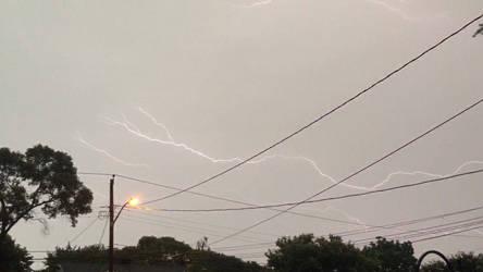 7/25/2016 lightning 19 of 23