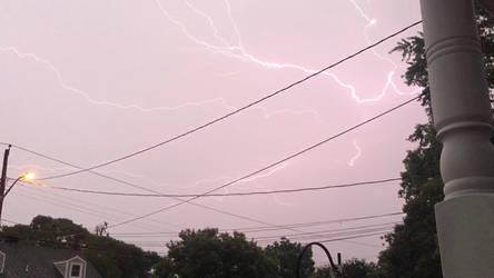 7/25/2016 lightning 20 of 23