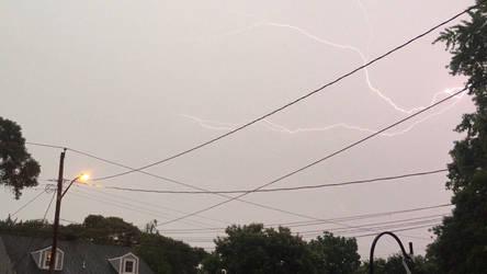 7/25/2016 lightning 21 of 23