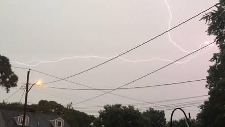 7/25/2016 lightning 22 of 23