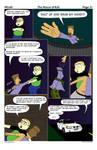 Altsad Issue 1 Page 31