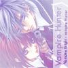 Icon_Vampire_Hunter_by_Caahkuran