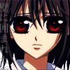Vampire Knight RPG -> Demande de partenariat Icon_YukiIco_by_Caahkuran