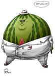 Don Meloni