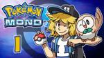 LLL - Pokemon Mond Thumbnail (1/3) by blue-hugo