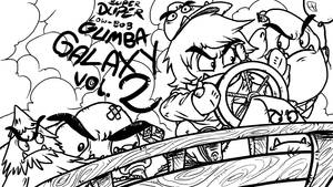 LLL - Super Mario Galaxy 2 Thumbnail-Gag #6