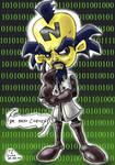 VGC #178 - Dr. Neo Cortex