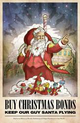 Santa-propaganda-illustration-7