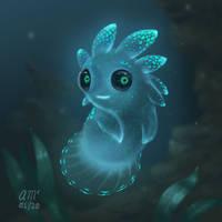 Boofish