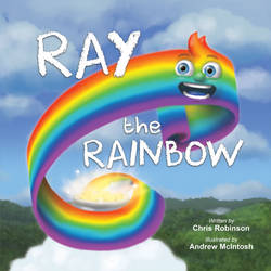 Ray the Rainbow