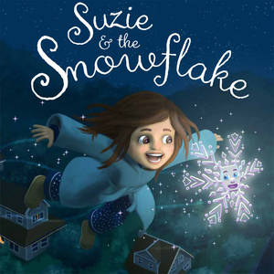 Suzie and the Snowflake