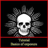 The basics of exposure by FallisPhoto