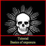 The basics of exposure