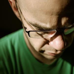 eddshepherd's Profile Picture