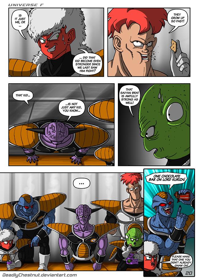 Universe F - Page 20 by DeadlyChestnut