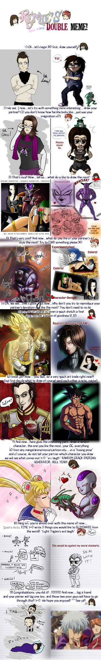 Collabs trades gifts etc by deadlychestnut on deviantart solutioingenieria Images