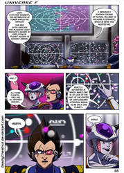 Universe F Chapter 2 - Page 12 by DeadlyChestnut