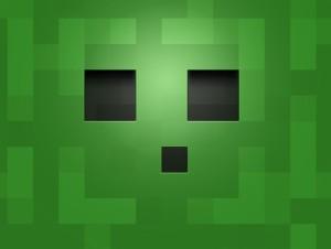 Rainfiresnowandearth's Profile Picture