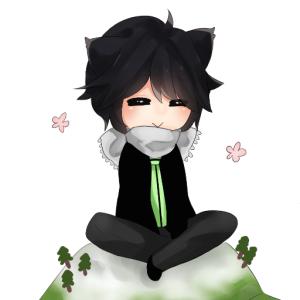Saint-Anime's Profile Picture