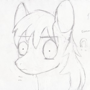 Ep0nym0us's Profile Picture