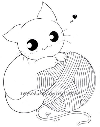 Sayuni's Profile Picture