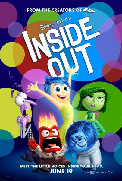 Inside-out-poster by NoLimit5
