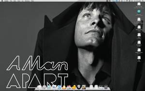 Viggo - my desktop darling 1