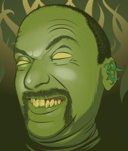 juliusllopis's Profile Picture