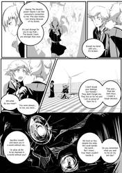 Upright - Page 25