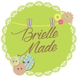 briellemade's Profile Picture