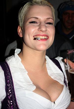 MissMatzenbatzen's Profile Picture