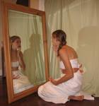 Mirror stock 5