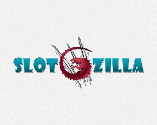 Pokies Mansfield | 6 Games You Can Win In The Casino - Neelkamal Slot Machine