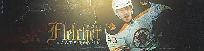Boston Bruins. Fletcher_Sig___VHL2_by_Fletch4477