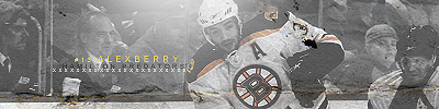 Boston Bruins. Berry_alex_by_Fletch4477