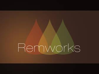 Remworks coming soon