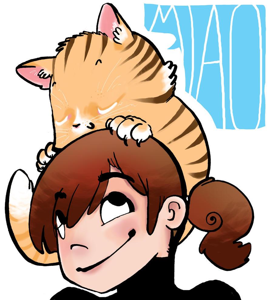 RAXAROTH's Profile Picture