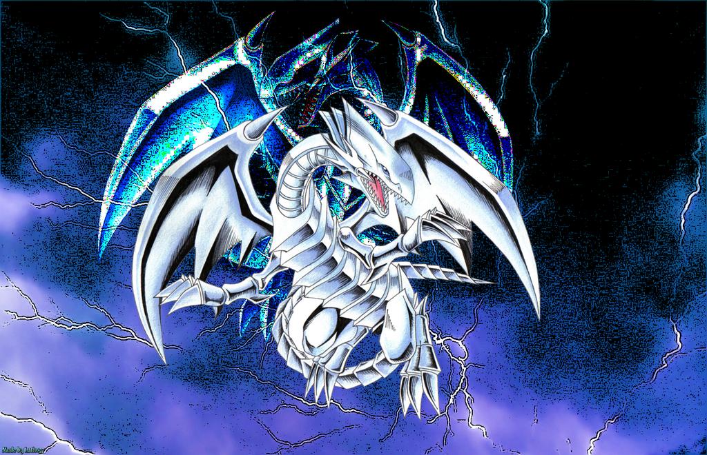 white dragon 3d - photo #36