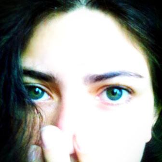 SoLaNgE-scf's Profile Picture