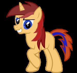 Herobria's Profile Picture