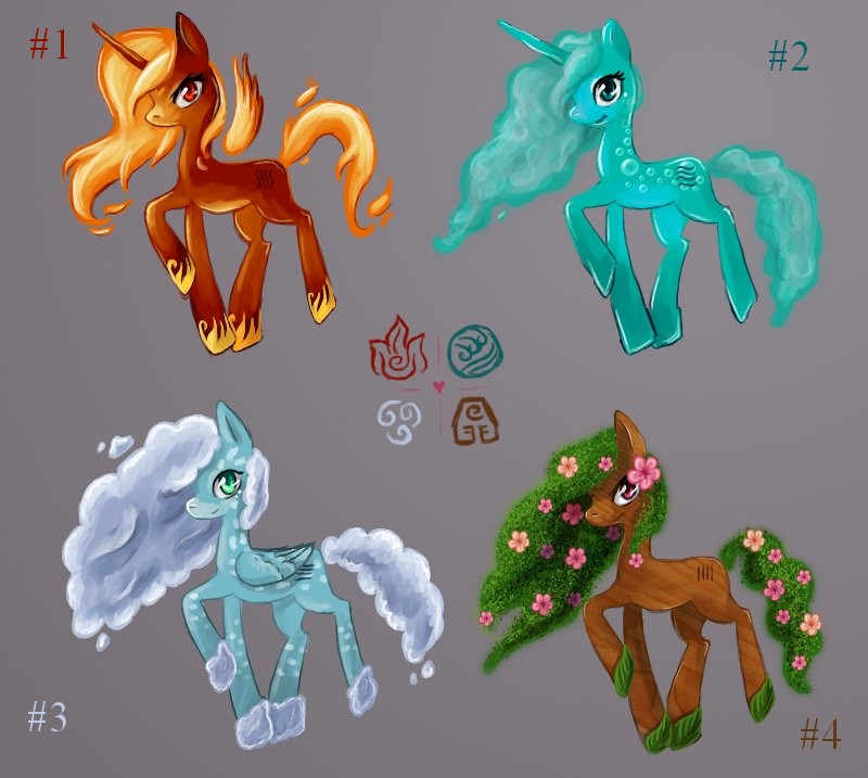 Black Fire Horses also Gaist Crusher Really Look Like Stylish Monster Hunter Kids as well Shiny Dragonair Photo additionally Cute princess additionally Horse A Blue Fire. on fire ice unicorn