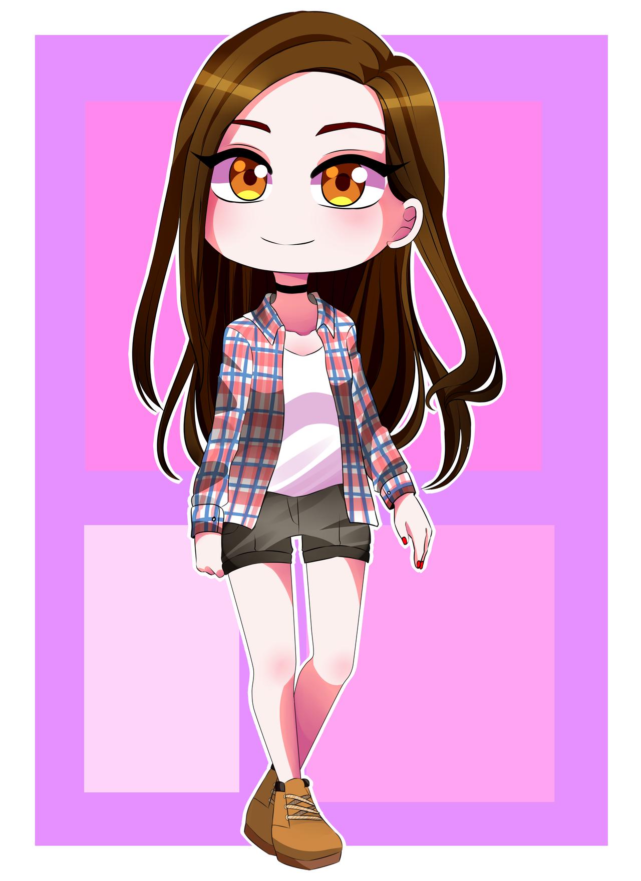 Gabi-Sone's Profile Picture